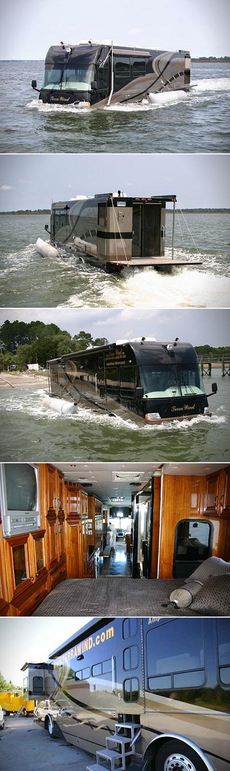 rv-boat