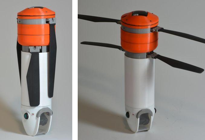 sprite-drone-2