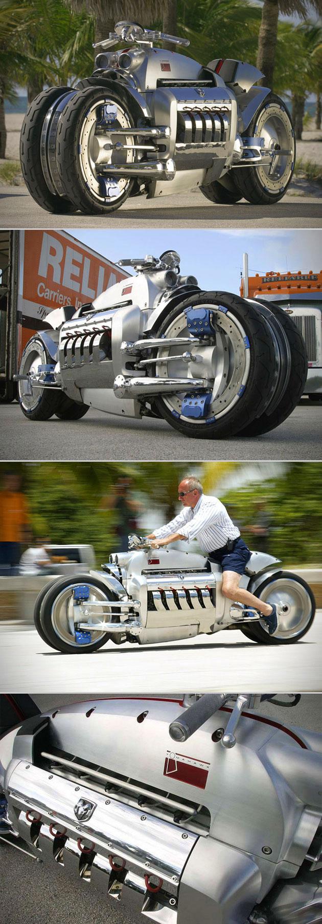 dodgetomahawk-motorcycle