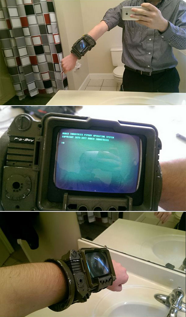 real-life-pipboy-3000a