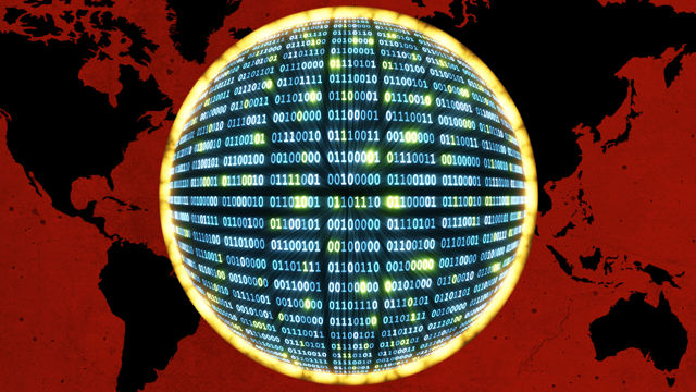 396403-which-countries-have-the-fastest-internet---testtube-news
