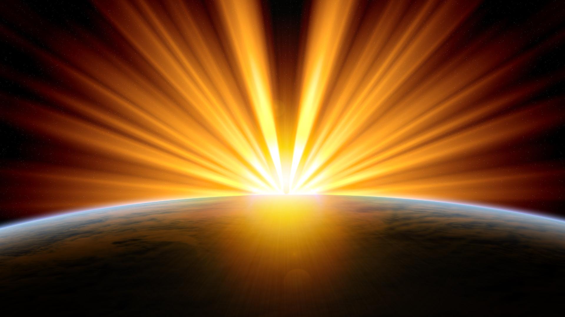 Glimpsing the Solar System's Birth