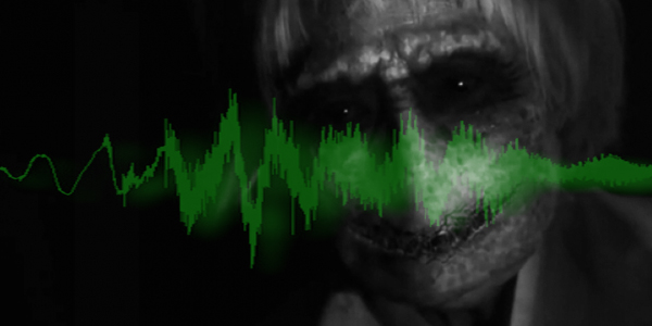 10 Creepiest Audio Recordings