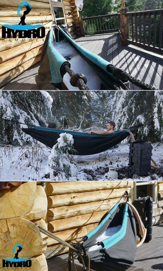 hot-tub-hammock