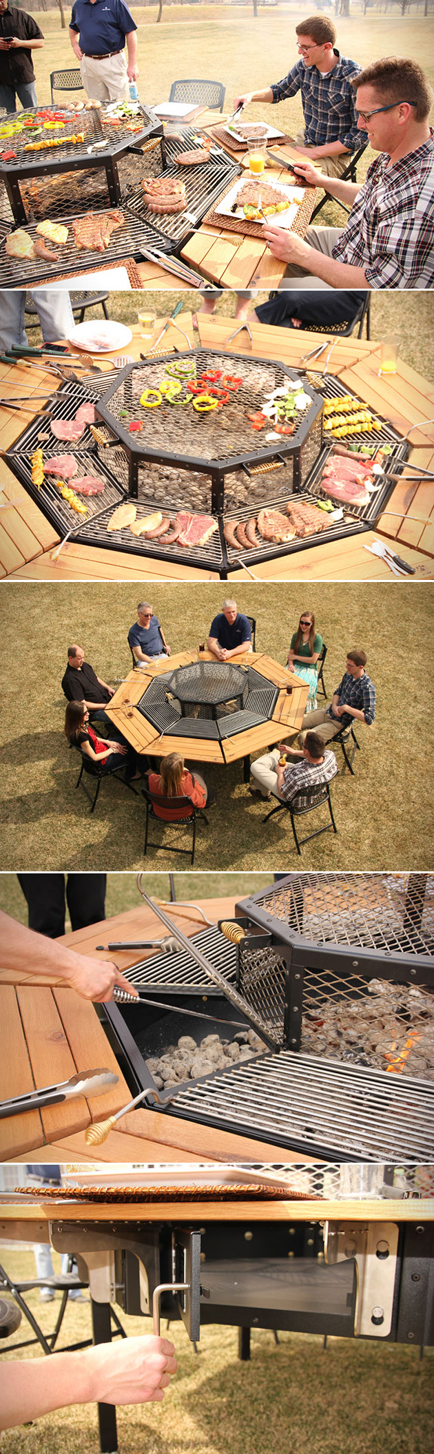 jag-bbq-grill-table-for-8