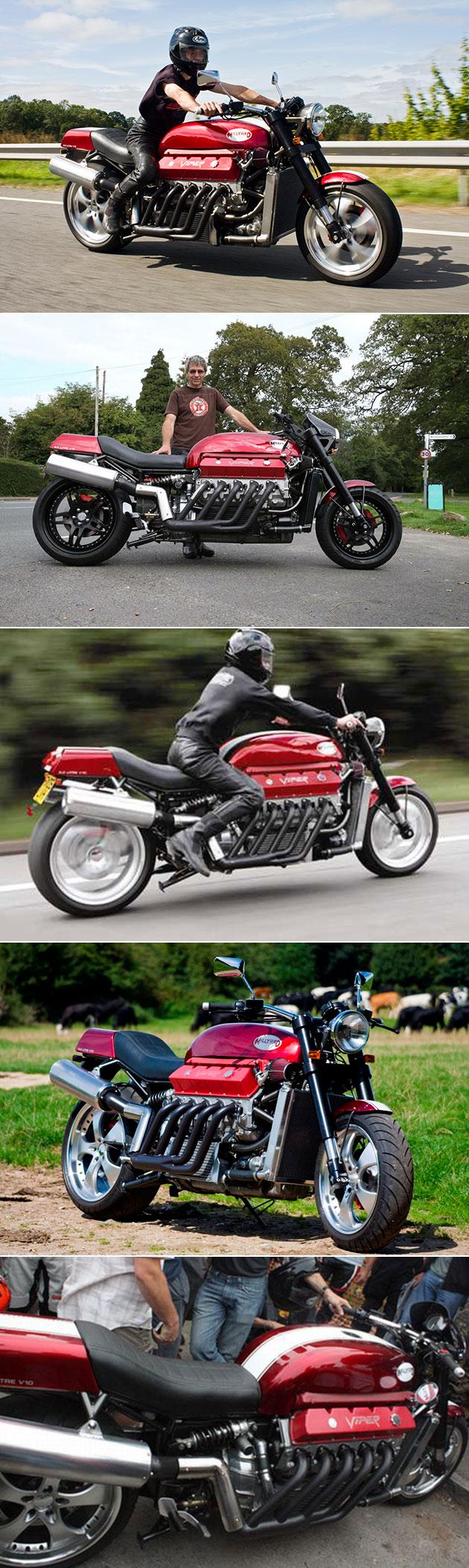 millyard-viper-v10-motorcycle
