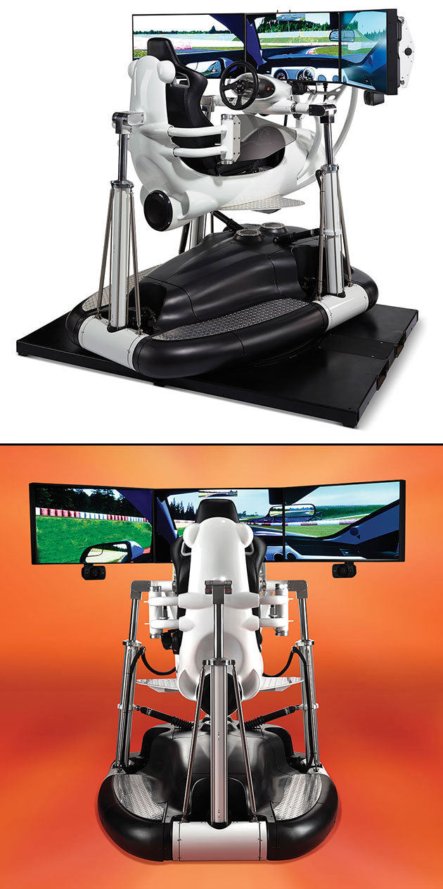 most-realistic-racing-simulator