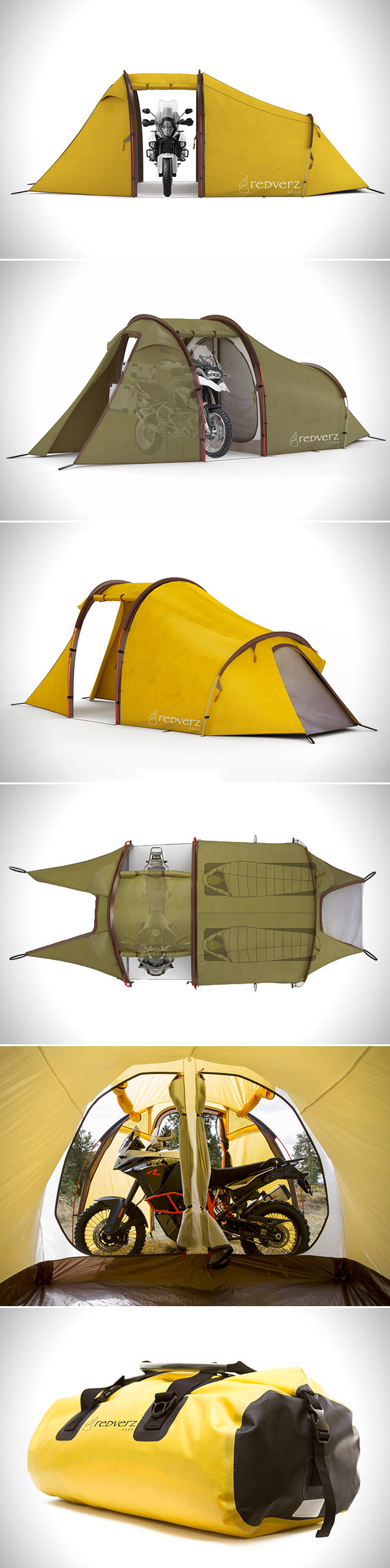 motorcycle-expedition-tent