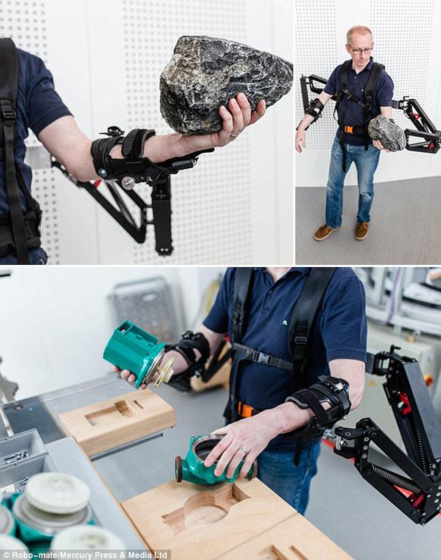 robo-mate-exoskeleton