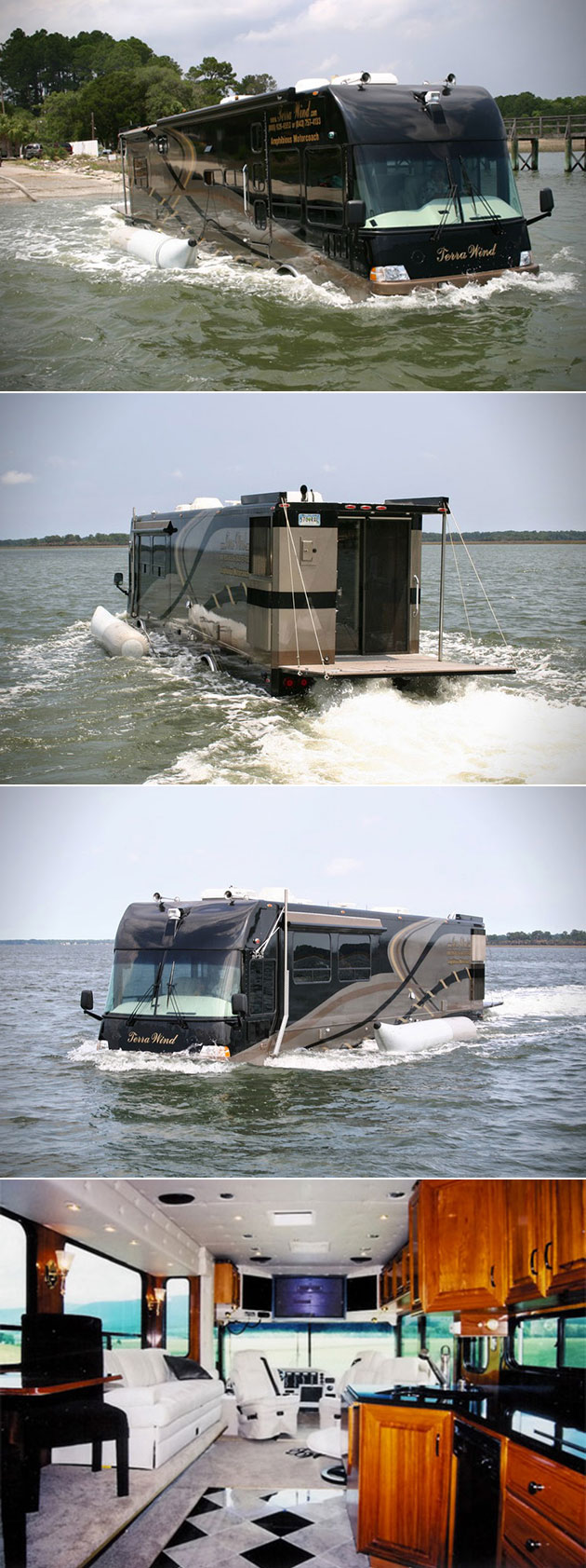 terra-wind-rv-amphibious