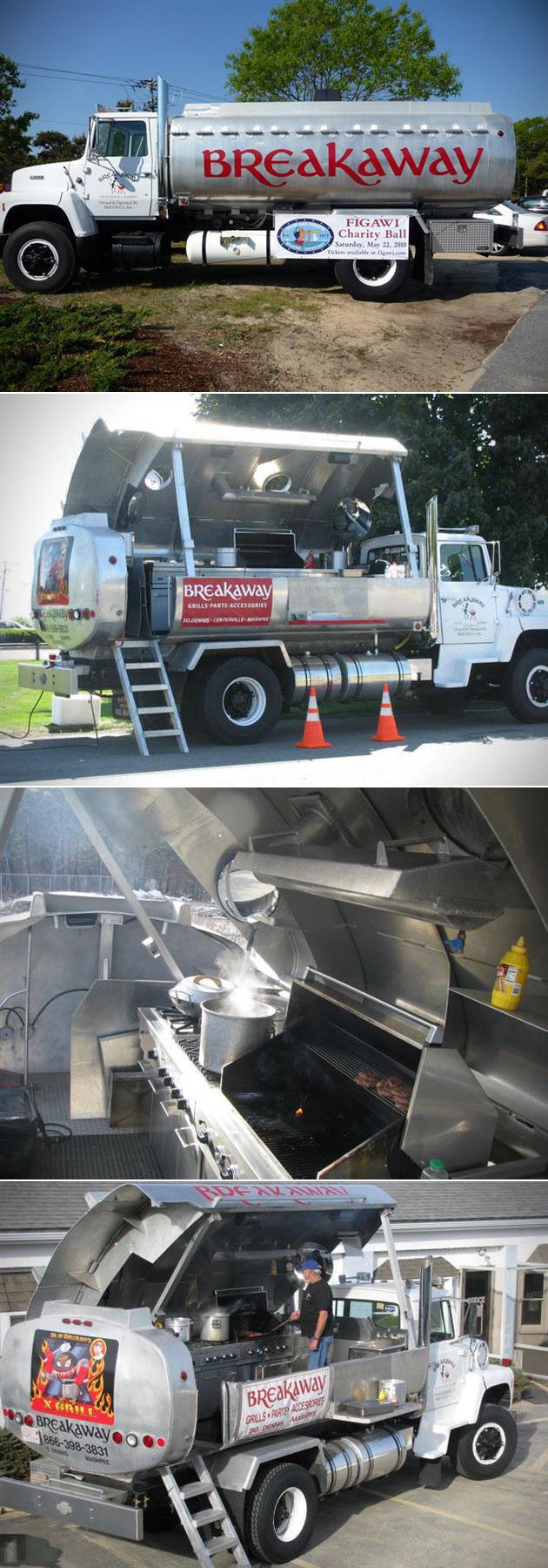 breakaway-x-grill-truck2