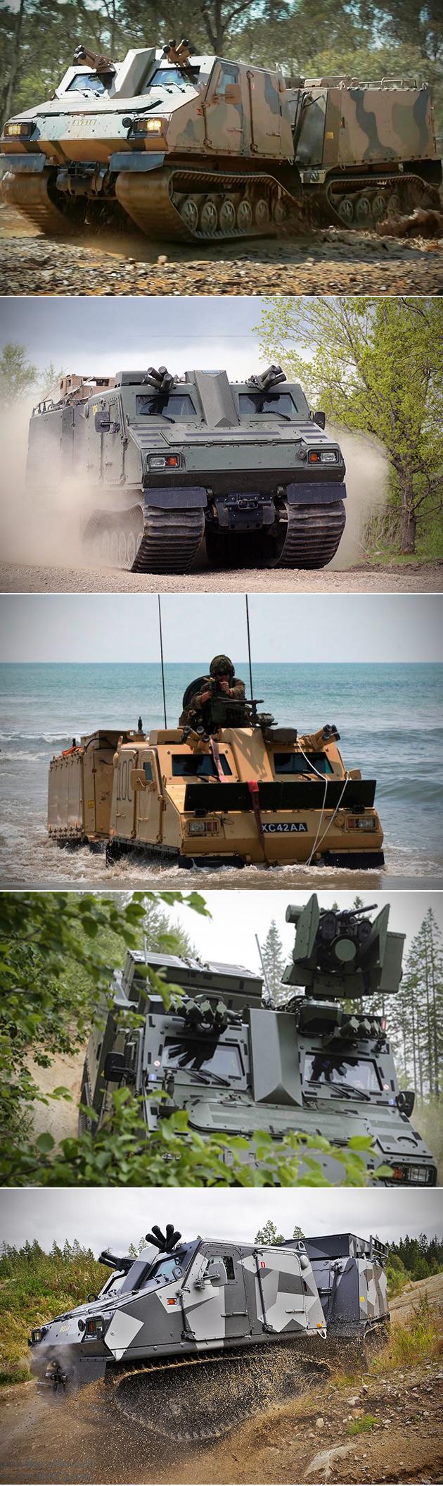 bvs10-armored-vehicle