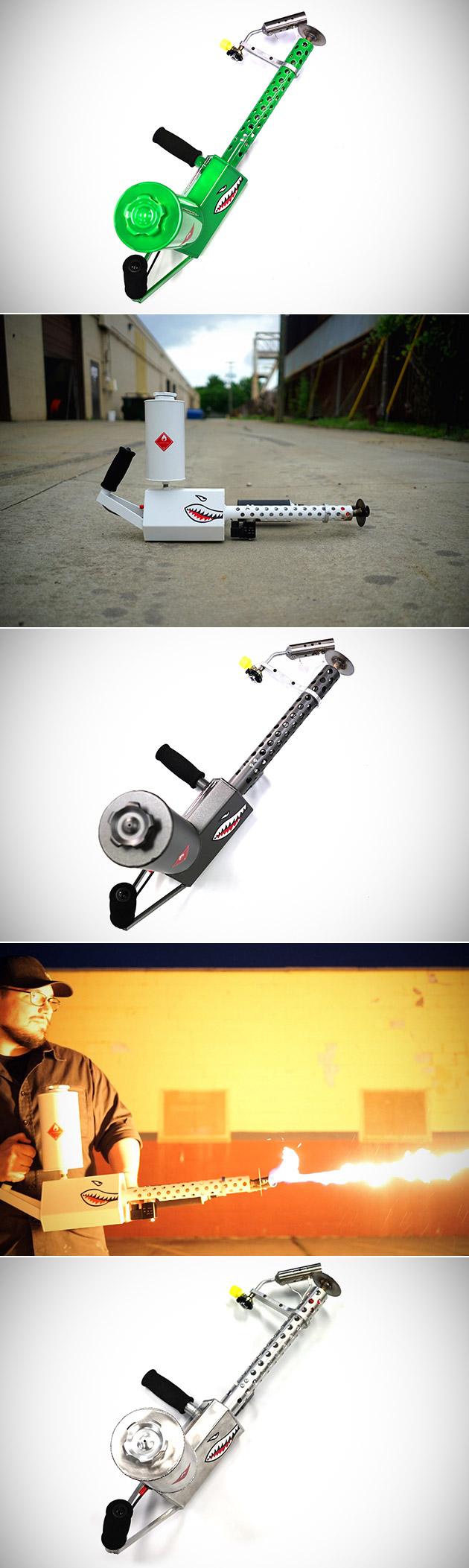 flamethrower-xm42-handheld-1