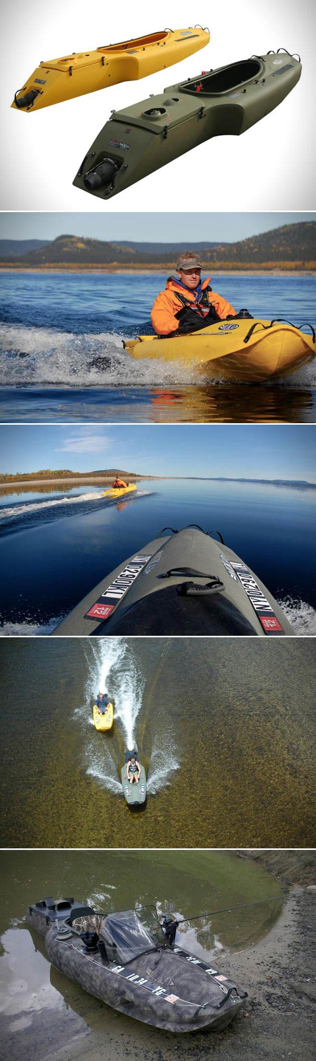 mokai-jet-kayak