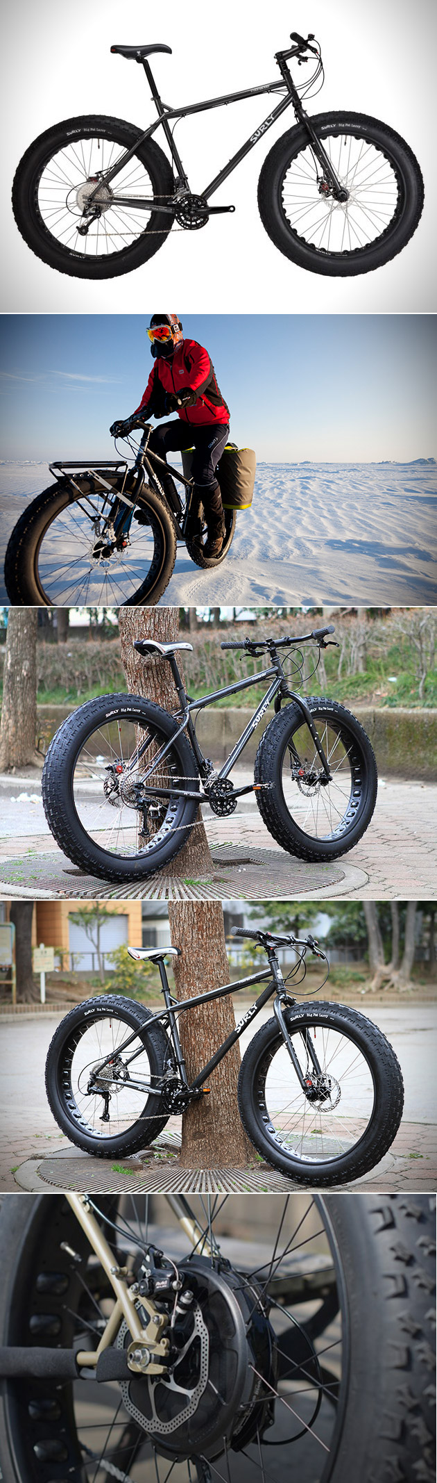 surly-moonlander-fat-bike