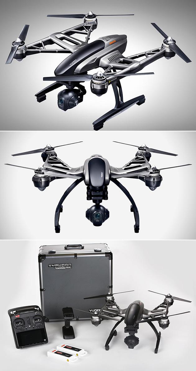 typhoon-q500-4k-drone