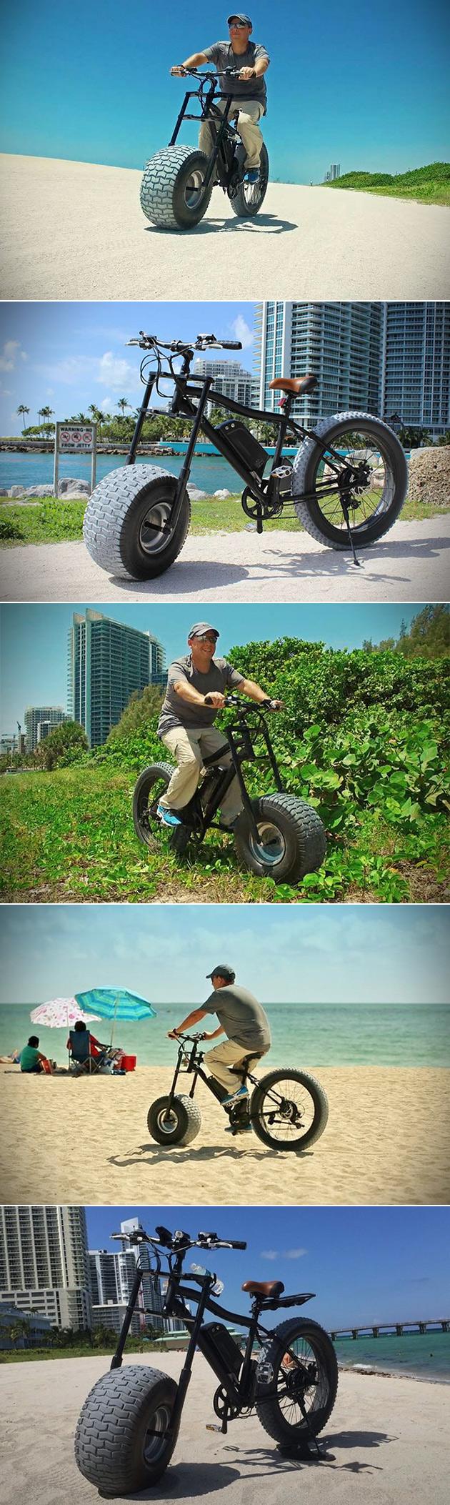 xterrain-electric-fat-bike