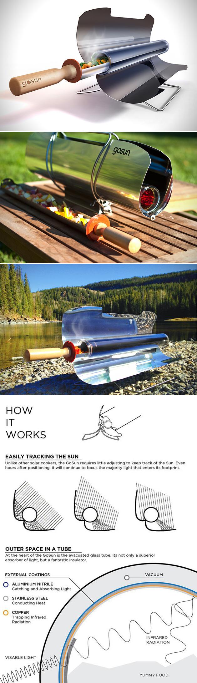 gosun-portable-solar-cooker-stove