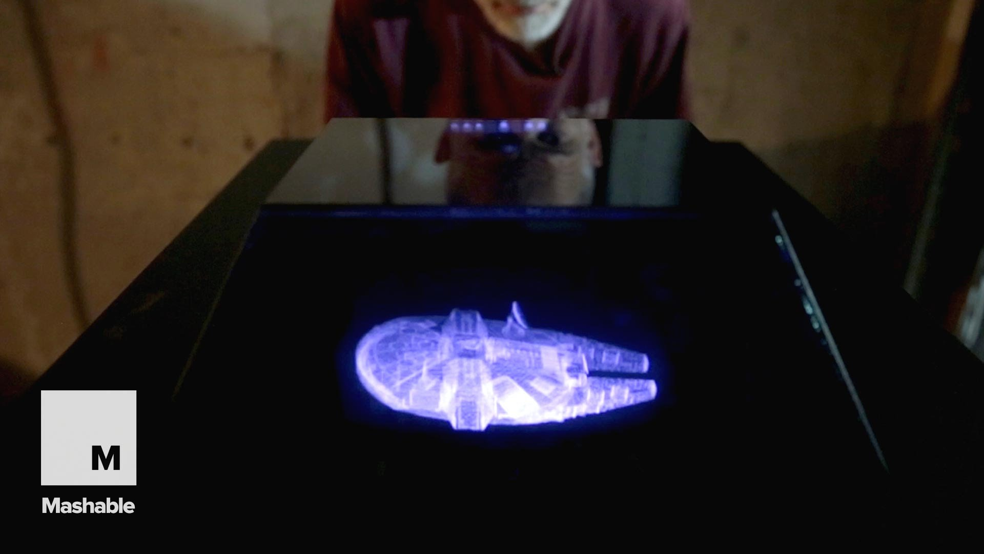 hologram projection What is the difference between 7d, 6d, 5d, 4d and 3d holography / holograms  who owns the hologram technology that was used to creat the tupac and michael.