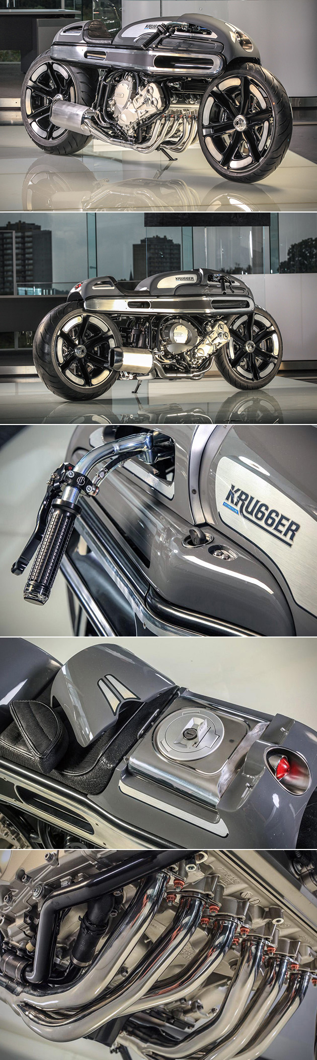 k1600-krugger-bmw-motorcycle