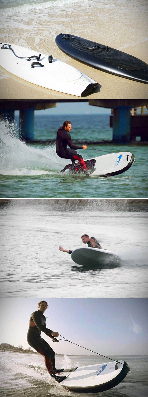 lampuga-jet-surfboard
