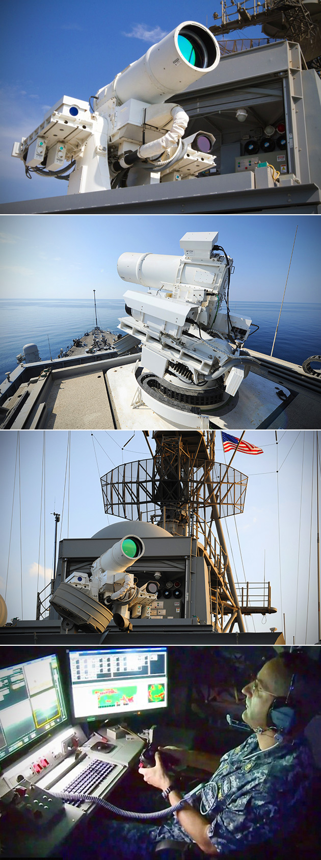 laws-laser-weapon-system