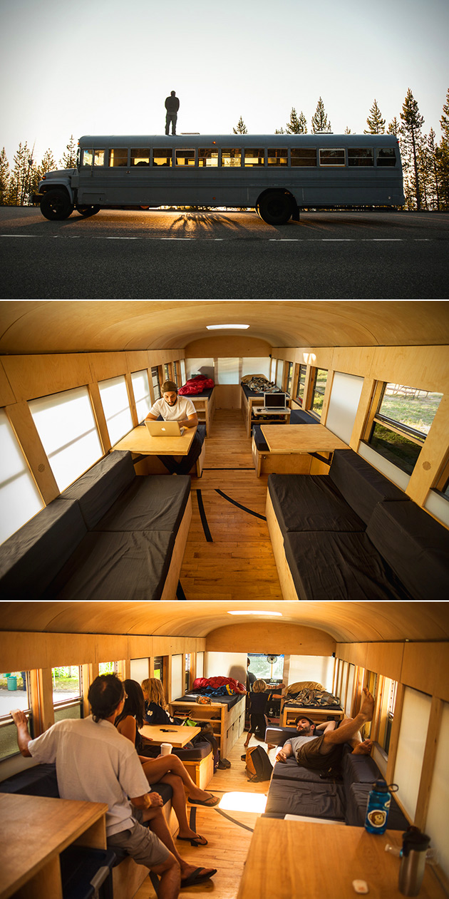 old-bus-transformed-into-home2
