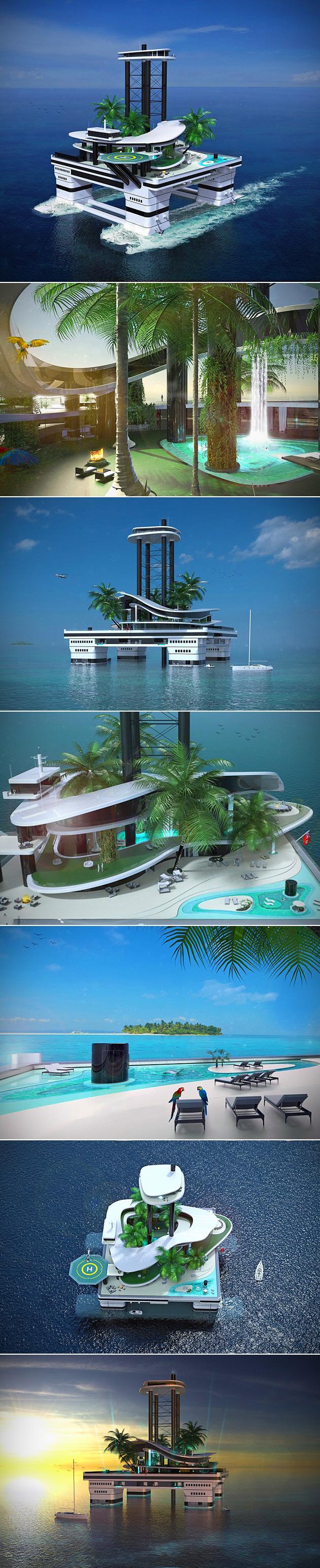 portable-island1