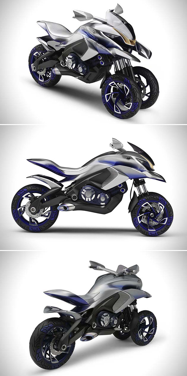yamaha-01gen-multi-wheel-crossover1