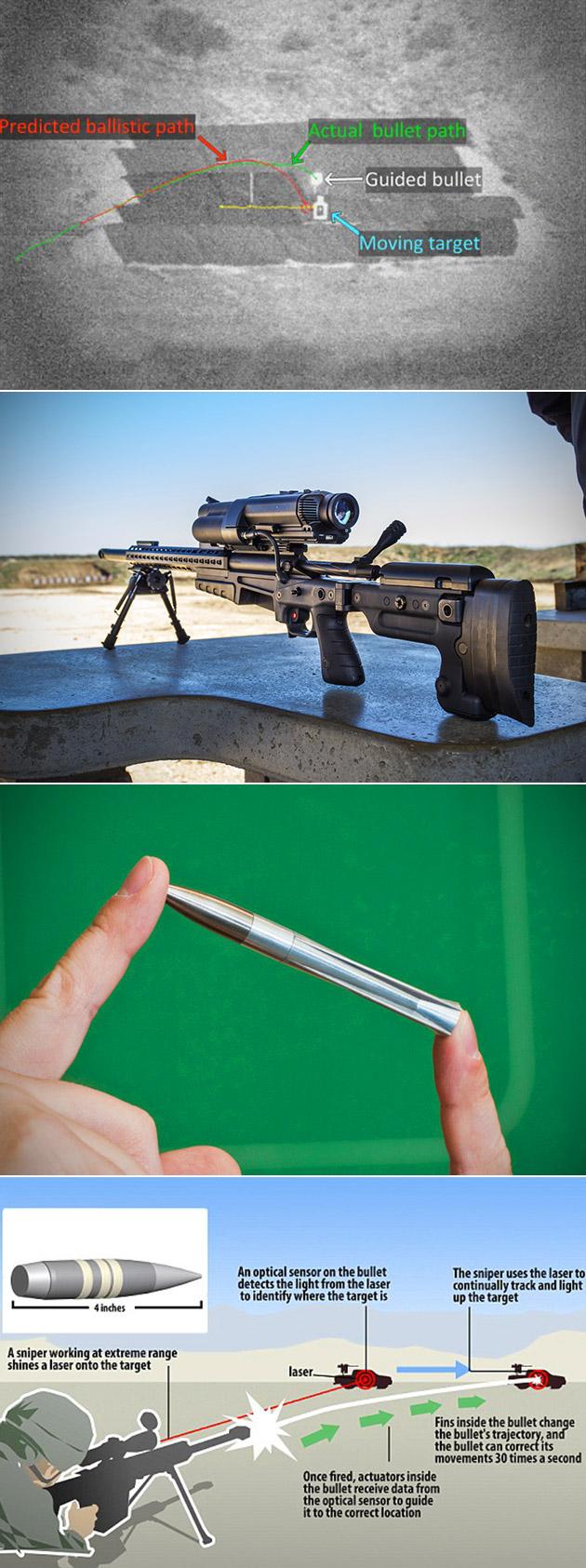 darpa-exacto-smart-bullet