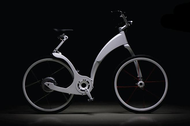 gi-fly-bike1