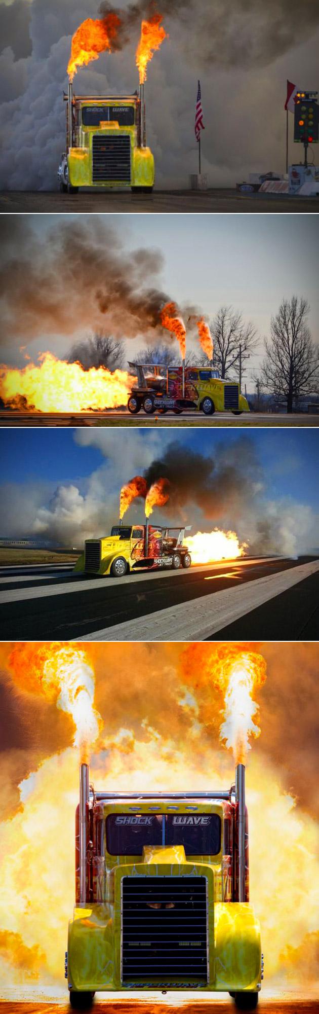 shockwave-fastest-jet-truck