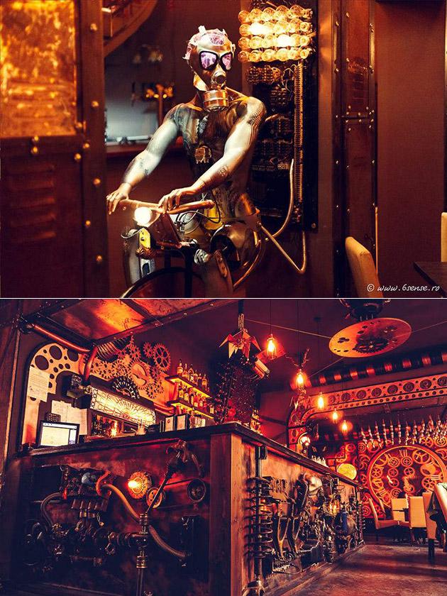 steampunk-bar