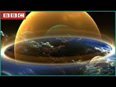 What Happened Before the Big Bang - Documentary