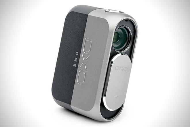DxO-One-1