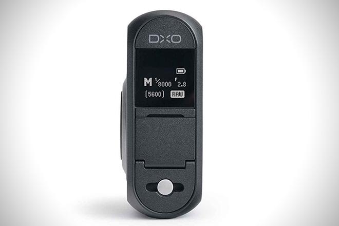 DxO-One-2