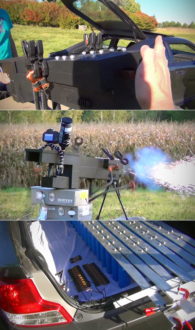 electric-railgun-homemade