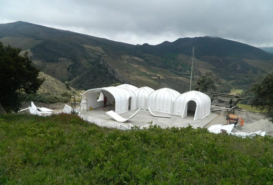 hobbit-house-homemade2