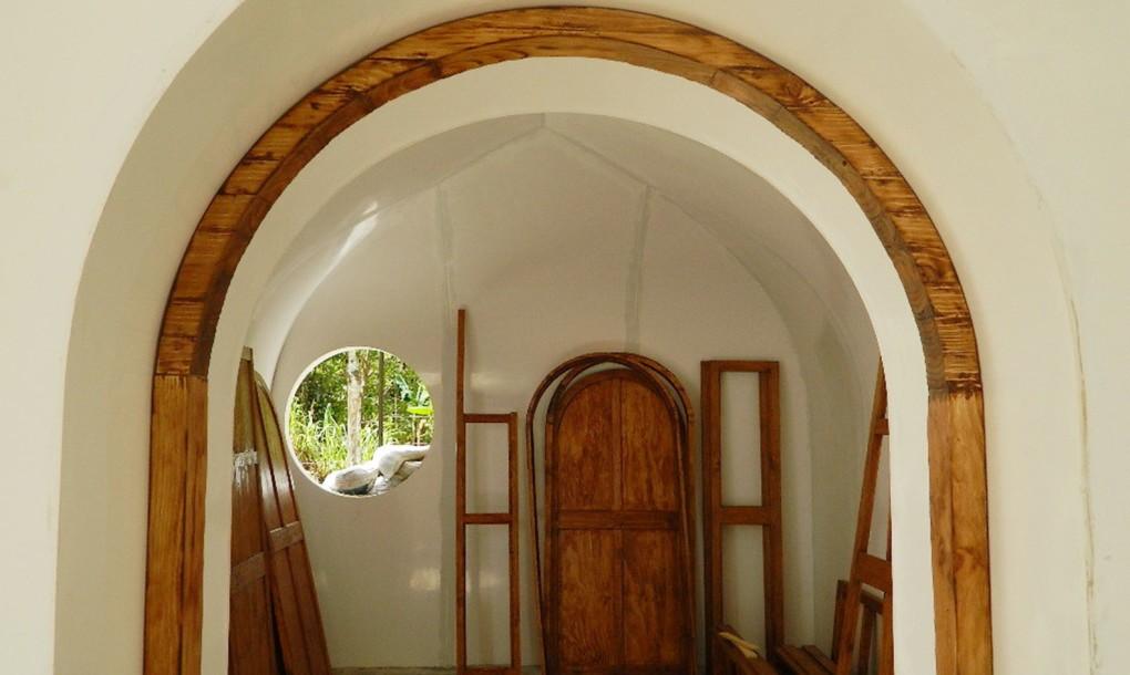 hobbit-house-homemade4