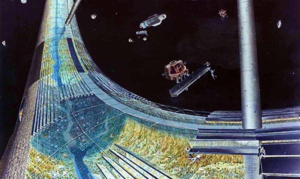 o-neill-cylinder-space-habitat1