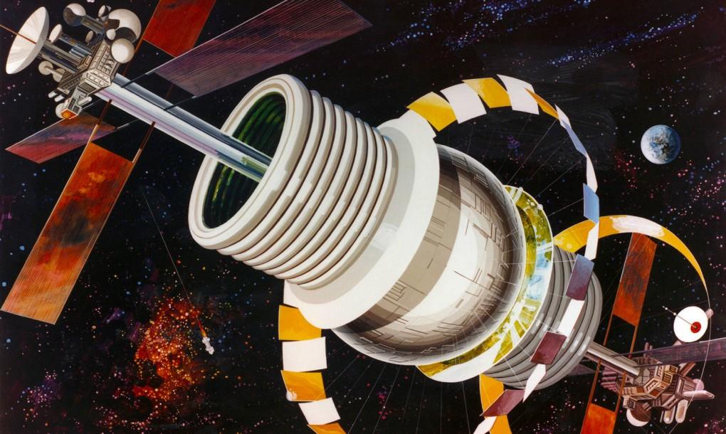 o-neill-cylinder-space-habitat5