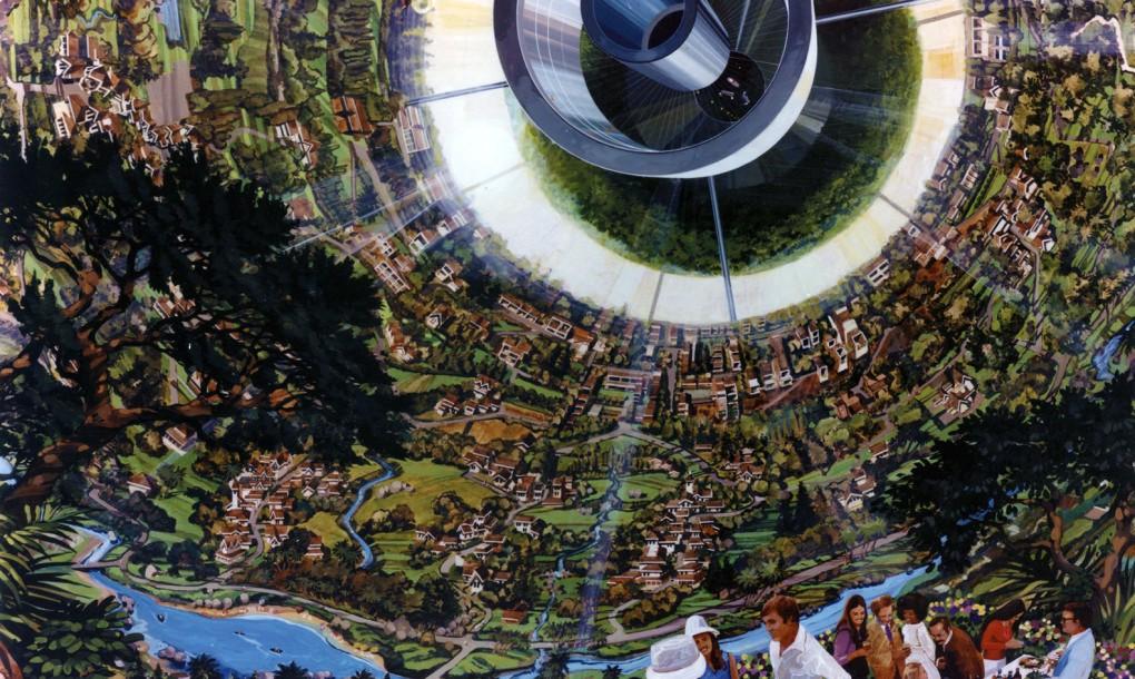 o-neill-cylinder-space-habitat6