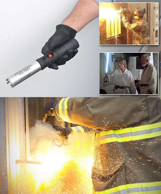 tech-torch-real-lightsaber