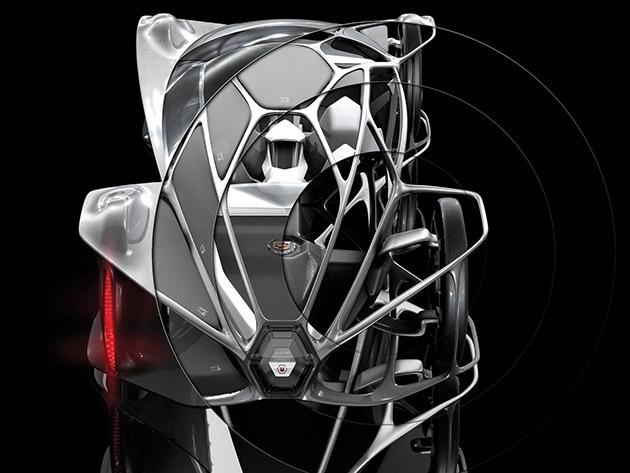 cadillac-aera-air-powered-car3