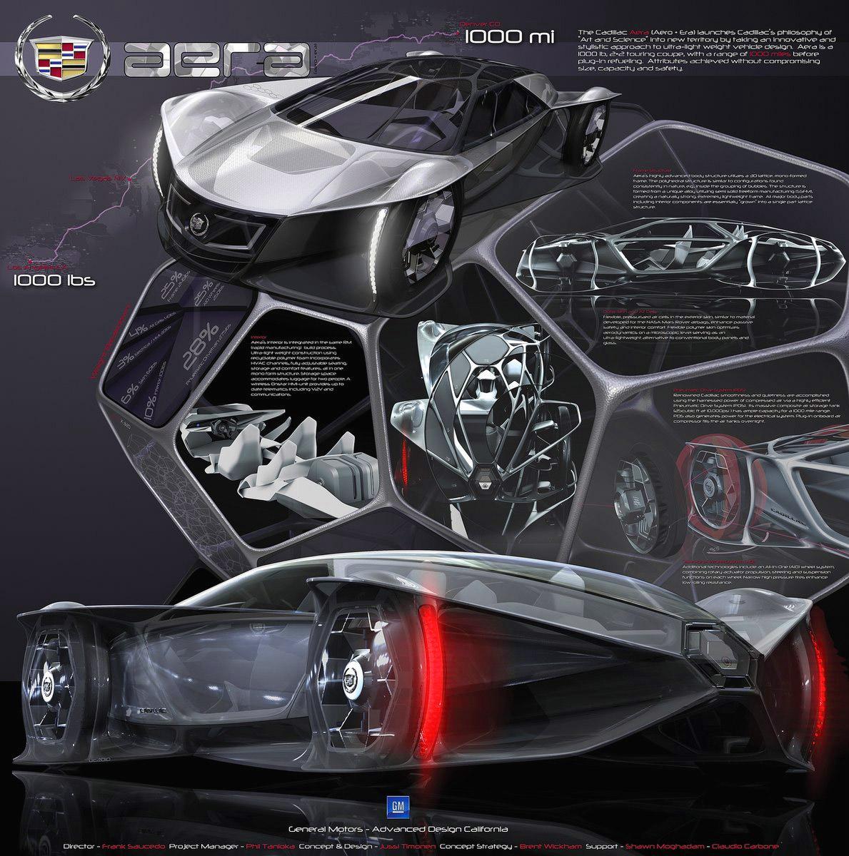 cadillac-aera-air-powered-car4