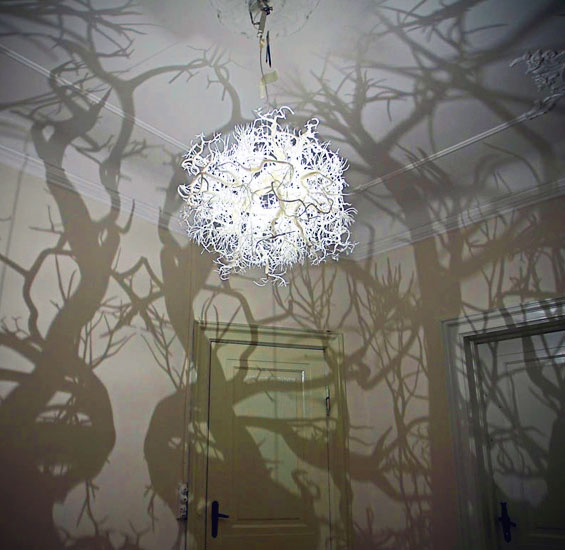 chandelier-fairytale-forest