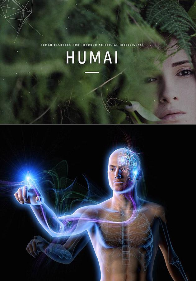 humai-resurrect-humans