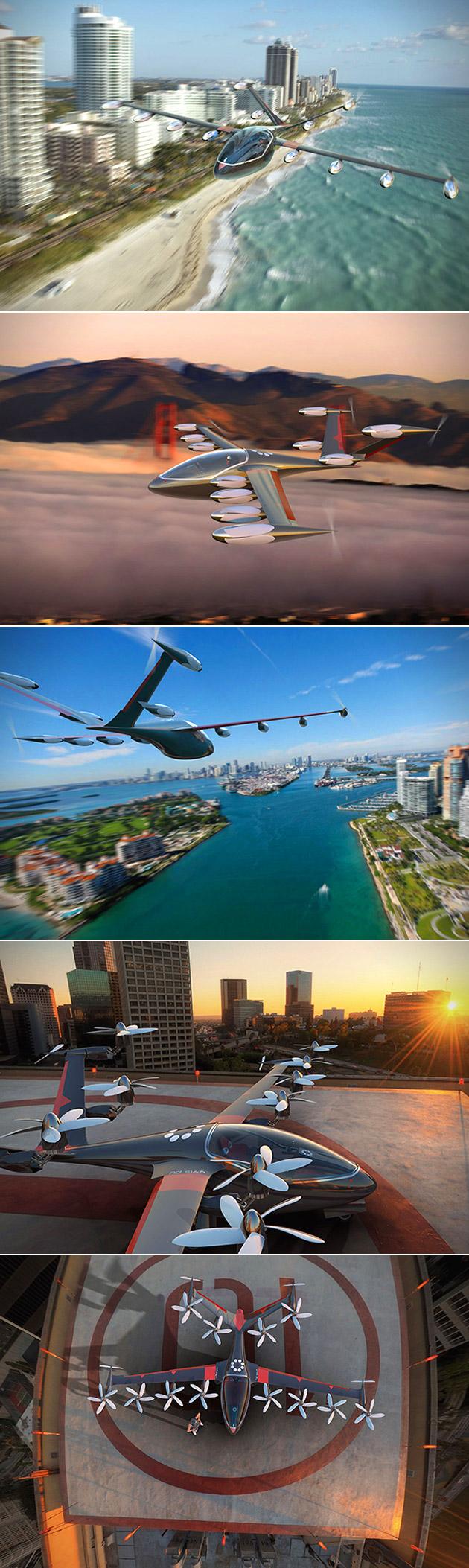 joby-aviation-s2-personal-aircraft-vtol