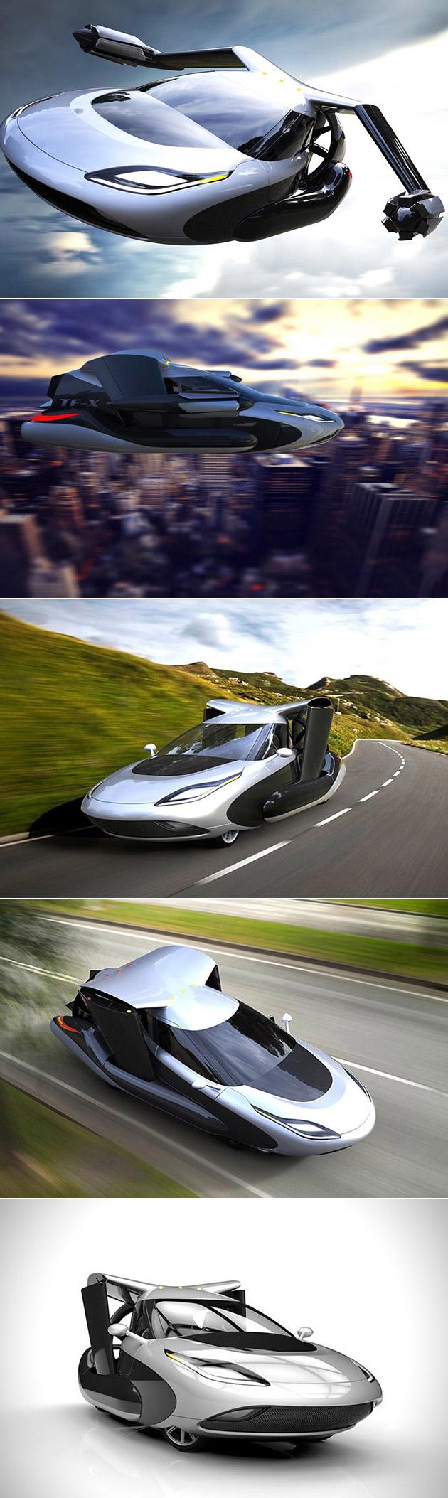 terrafugiatfx-flyingcar