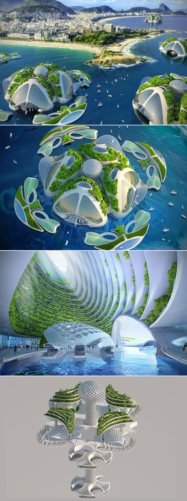 underwater-skyscraper